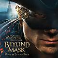 Beyondmask