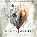 Blackwood300x300