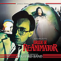 Bride_of_reanimator_ddr