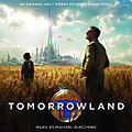 Tomorrowland300x300