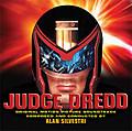 Judgedredd2cd