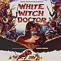 Whitewitchdr_cov72