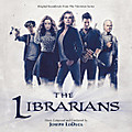 Thelibrarians1