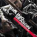Killingseason