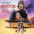 Aviator_2