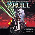 Krull_lll