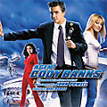 Agentcodybanks