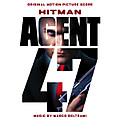 Hitmanagent47cover