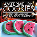 Watermelon_cookies_ddr604