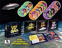 Lostinspace12