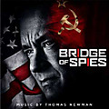 Bridgesofspies