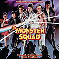 Monstersquadweb
