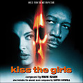 Kiss_the_girls