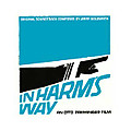 Inharmsway2