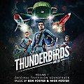Thunderbirdsnew1