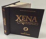 Xenabox