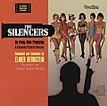 The_silencers