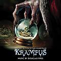 Krampus300x300