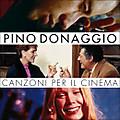 Canzoni_per_cinema1