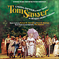 Tom_sawyer