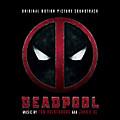 Deadpoolcov300x300