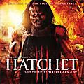 Hatchet3