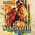 Siddharthcd
