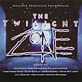 Twilightzone3cd
