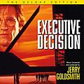 Executivedecision