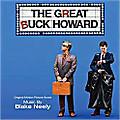 Greatbuck