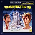 Frankenstein90