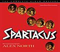 Spartacus1cd