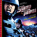 Starshiptroopers2cd