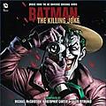 Batmankillingjoke