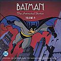 Batmananime4