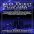 Dark_knight_hans_zimmer_vol3