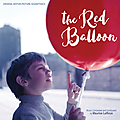 Kr_redballoon_cover72