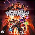 Justiceleaguevsteentitans300x300