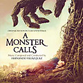 Monstercall