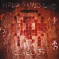 Videogameslive5