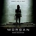 Morgan1300x300