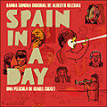 Spain_in_a_day_p