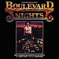 Boulevardnights