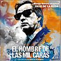 El_hombre_de_las_mil_caras