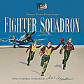 Fightersquadron