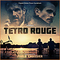 Tetrorouge_cover250