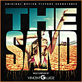 Thesand_cover250