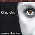 Killinggirls