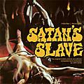 Satanslave