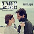 El_faro_de_las_orcas
